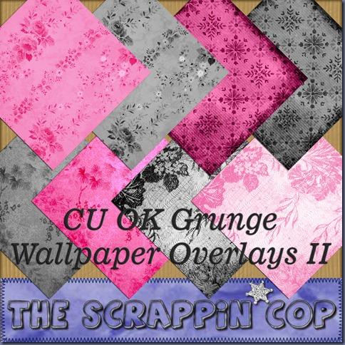 SC_GrungeWalpapPre2