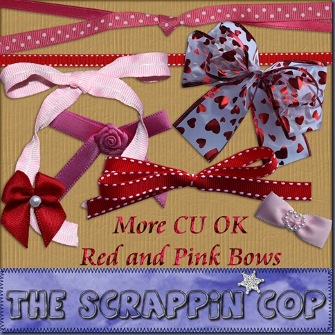 SC_RedPinkBows2