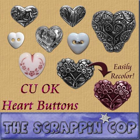 SC_CUHeartButtons