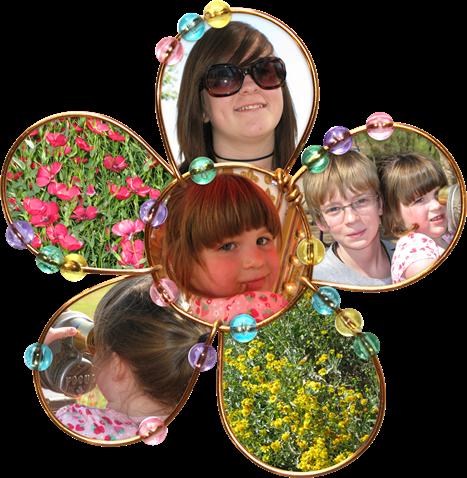 SC_FlowerWireTempEx