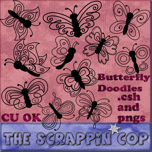 SC_ButterflyDoodles