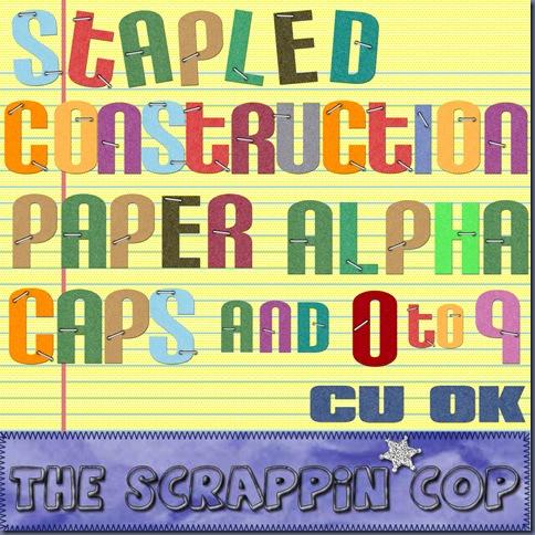 SC_ConstructionAlpha