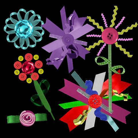 SC_FlowerExamples