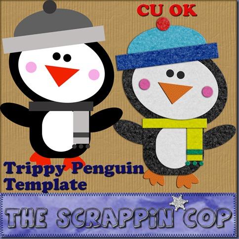 SC_CUTrippyPenguin