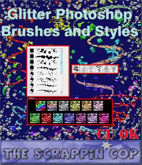 SC_GlitterBrushesStyles