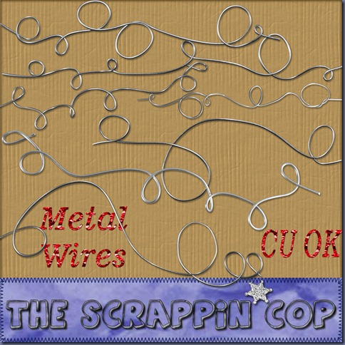http://thescrappincop.blogspot.com/2009/12/cu-ok-metal-wires-and-style-set.html