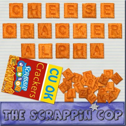 SC_CUCrackerAlpha