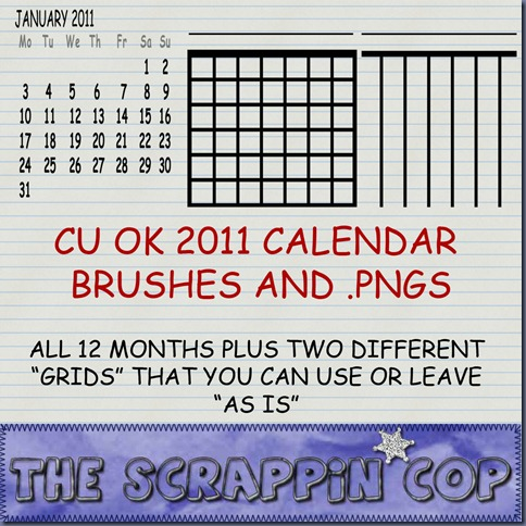 SC_2011CalendarBrushes