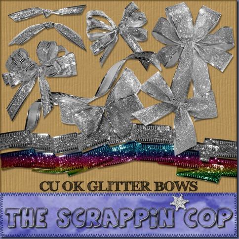 SC_GlitterBows