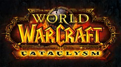 wow-cataclysm