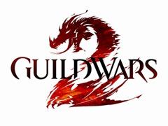 gw2_logo_small