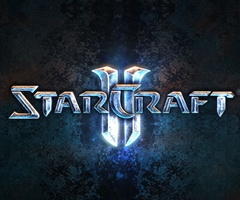 starcraft-2-logo