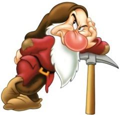 cf5fe_ORIG-grumpy_dwarf