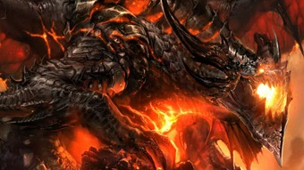 212397-wow-cataclysm_original