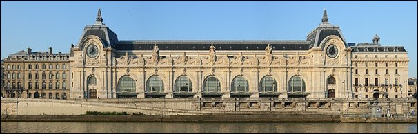 800px-MuseeDOrsay
