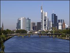 صور فرانكفورت