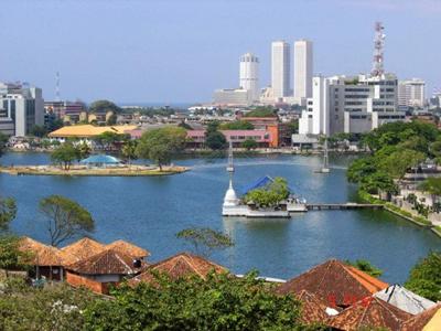 صور سريلانكا