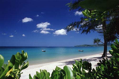 صور جزيرة بوكيت
