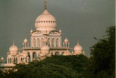 صور الهند