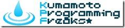 kpf.logo.main