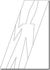 parallelogram-frame