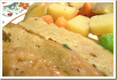 Pot Roast 2