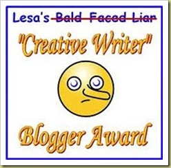 creativewriter2