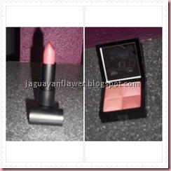 110512 - GA 30 y Le prisme vintage pink