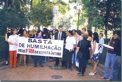 Campanha_contra_revista_intima