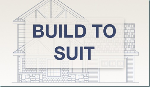 BuildToSuit2