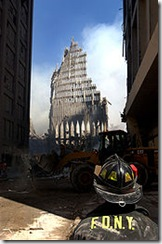 170px-WTC-remnant_highres