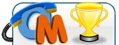 http://lh5.ggpht.com/_d-PT7fmMuTw/S97pA3XDNfI/AAAAAAAAArc/PleeG3iDAeA/contest_thumb%5B3%5D.jpg?imgmax=800