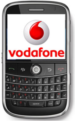 vodafone-mobile-internet-blackberry