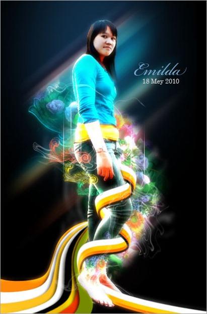 Emilda