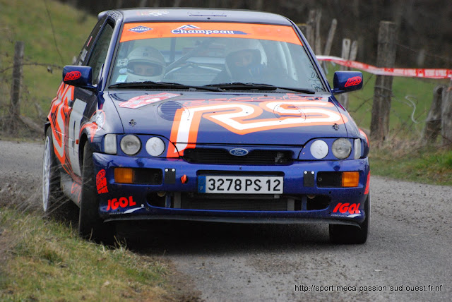 Jean Laurent CHIVAYDEL / Nicolas CAPOULADE - FORD Escort FA8 Rallye%20des%20Thermes%202010%20608