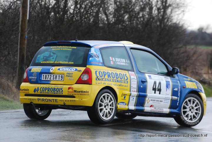 Rallye de la Vienne - 19 et 20 Mars 2010 Rallye%20de%20la%20Vienne%202010%20176