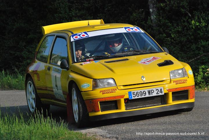Rallye du Quercy 2010 Rallye%20du%20Quercy%202010%20083