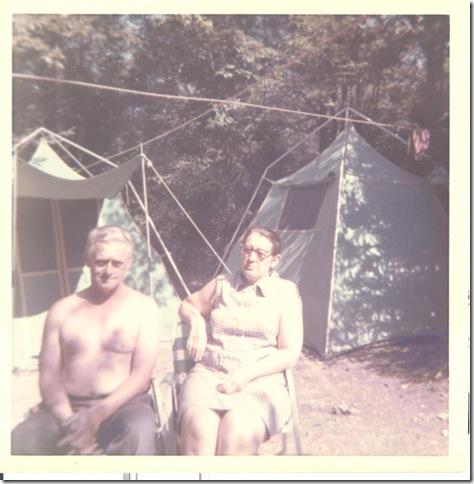 Tom and Gerda 001