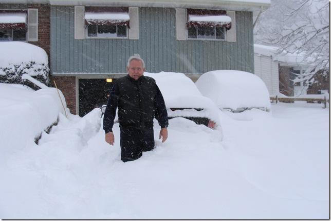 SNOW STORM FEB 6 2010 (29)