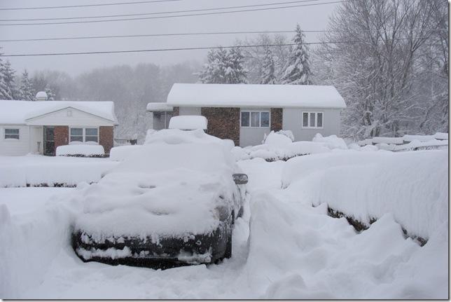 SNOW STORM FEB 6 2010 (41)