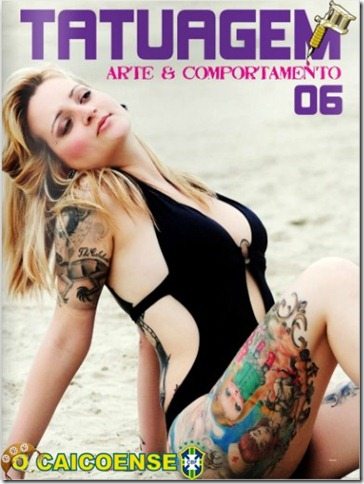 tatuagem 06
