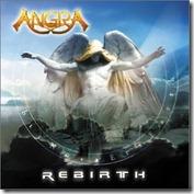 Angra-Rebirth
