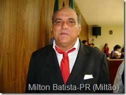 miltao-pr