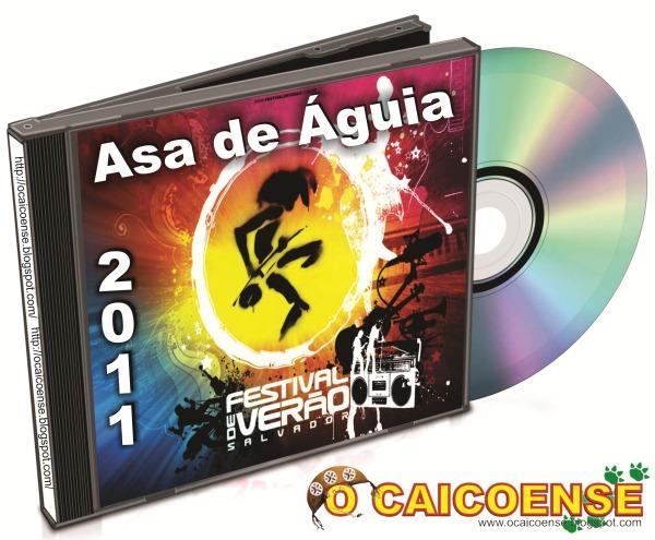 FestVerão_ASA