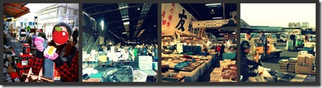 tsukiji_pt2