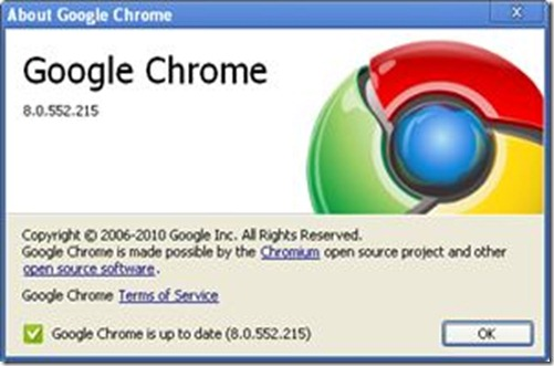 GoogleChrome8