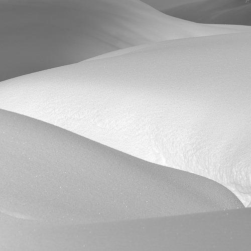 bw-snow