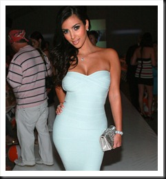kims-tight-dress.590x583