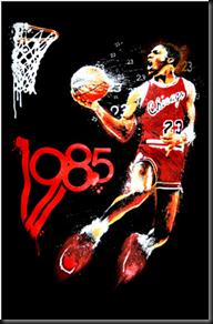 mj1985
