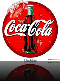 biz%20-%20Coca-Cola_logo5